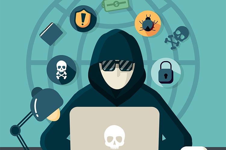 Cybersecurite et PME
