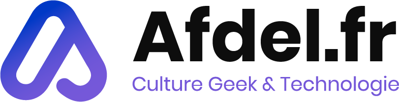 Magazine en ligne geek, culture high tech et nouvelle technologie