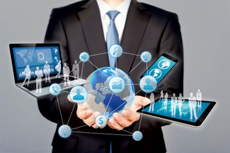 innovation technologique 2021