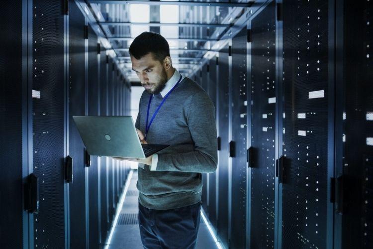 formation en cybersecurite